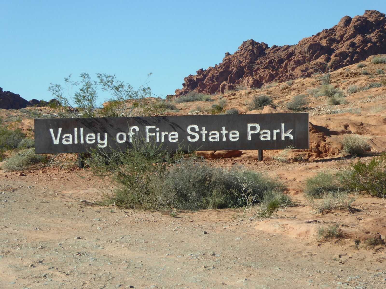 original_Valley-of-Fire