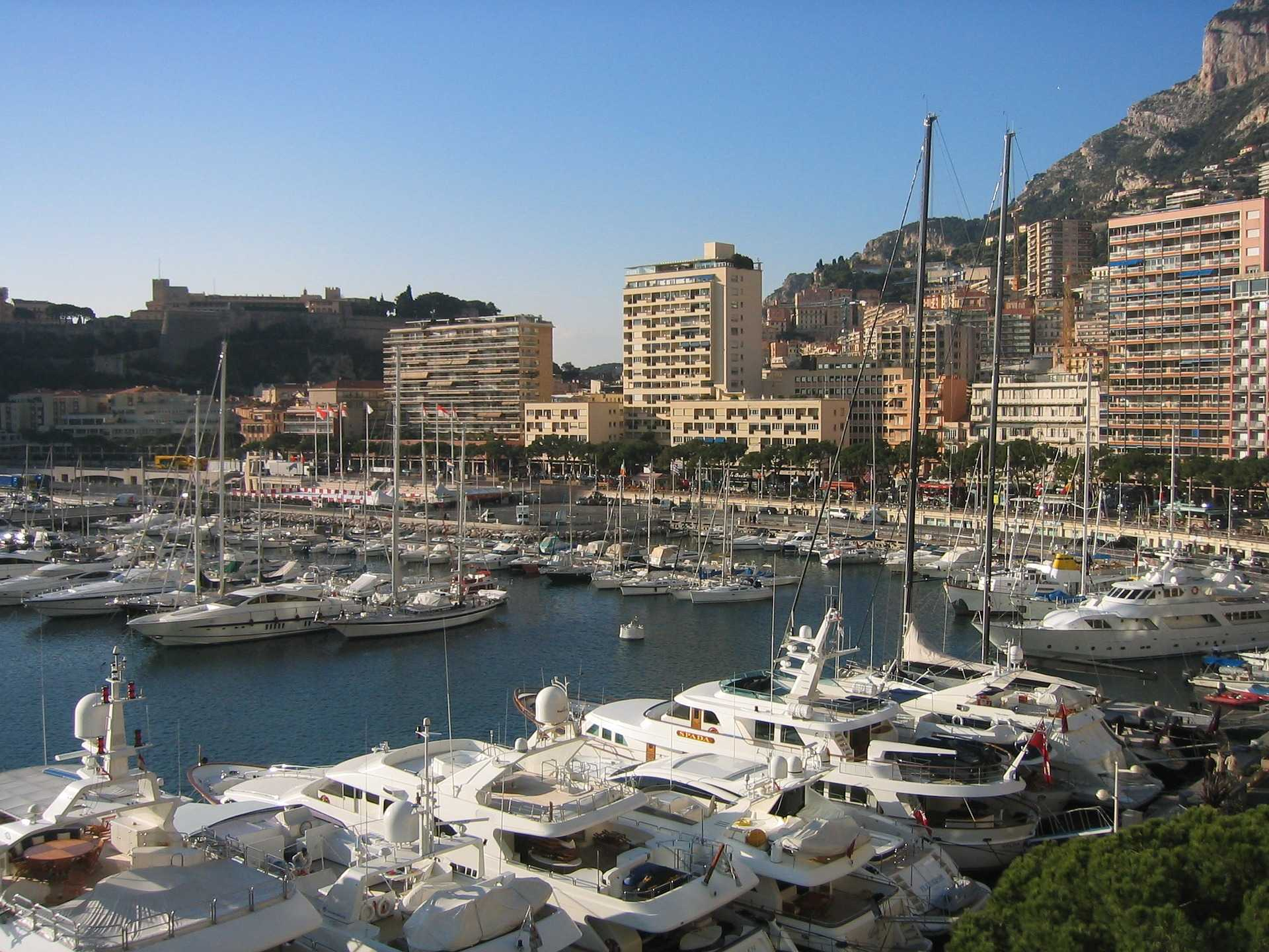 original_port-of-monaco-1983814_1920
