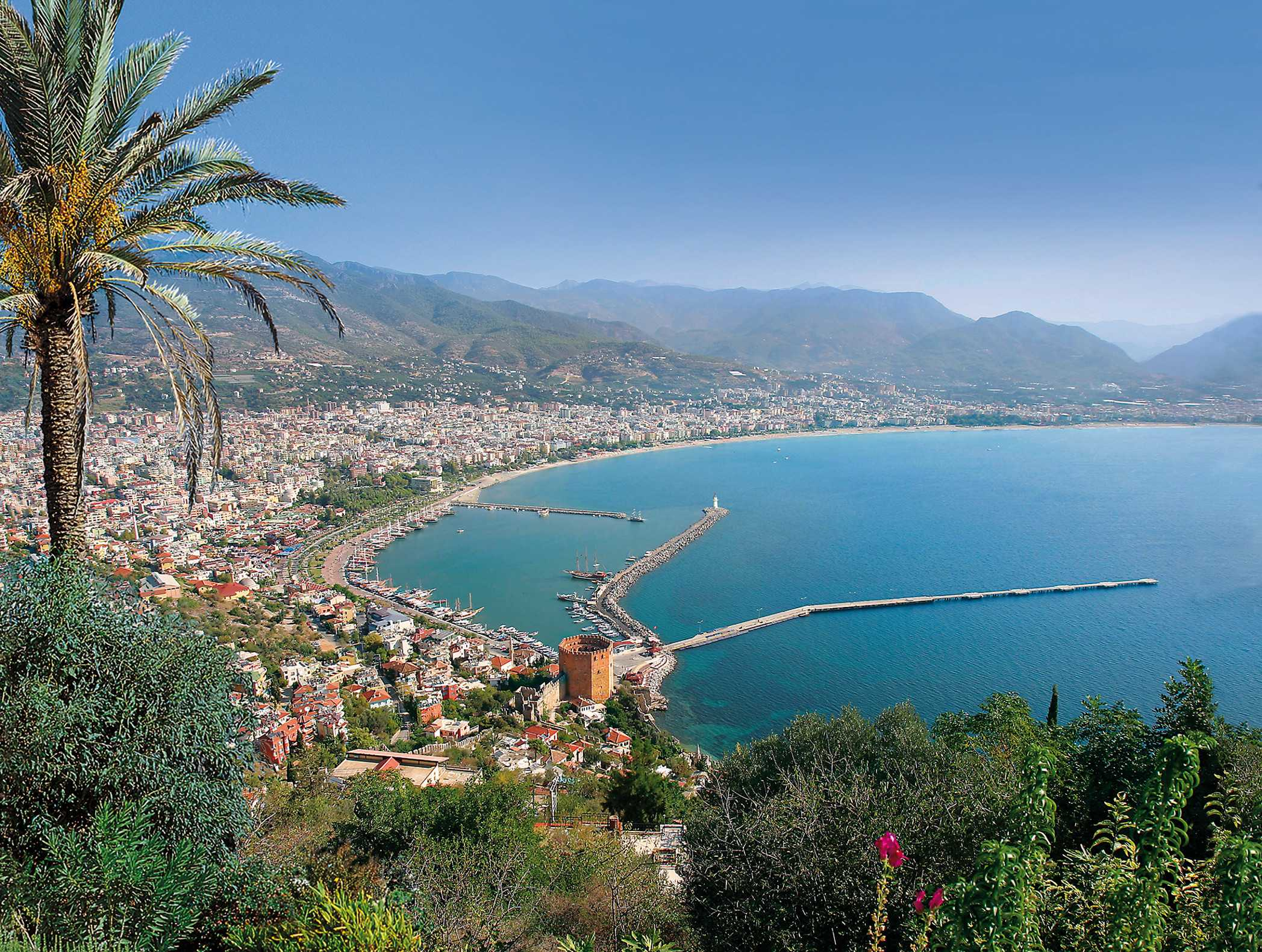 original_02_tr_st_alanya_cd_104