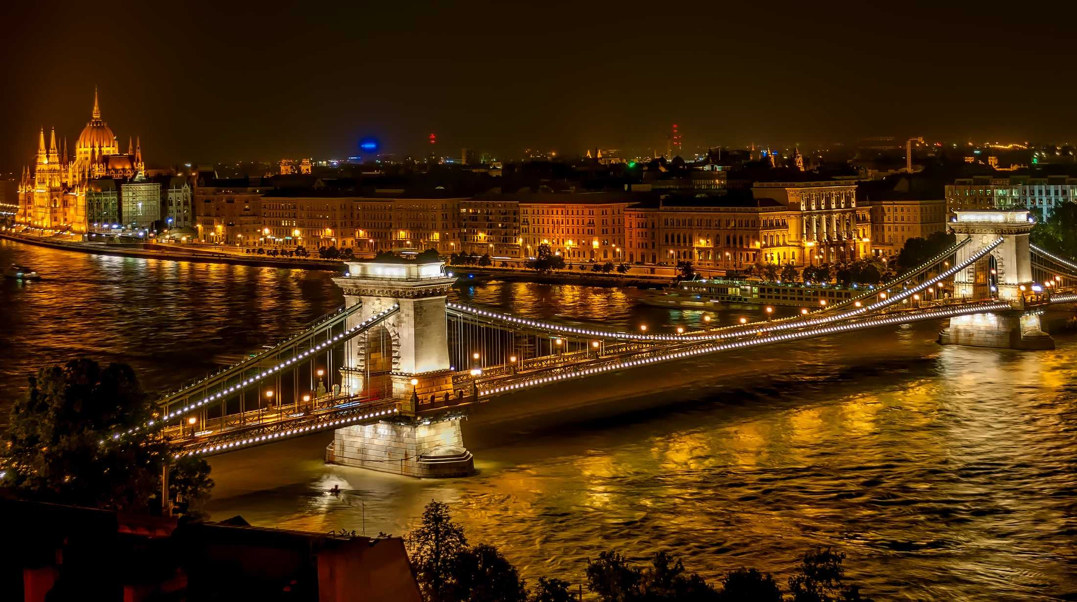 original_szechenyi-chain-bridge-1758196
