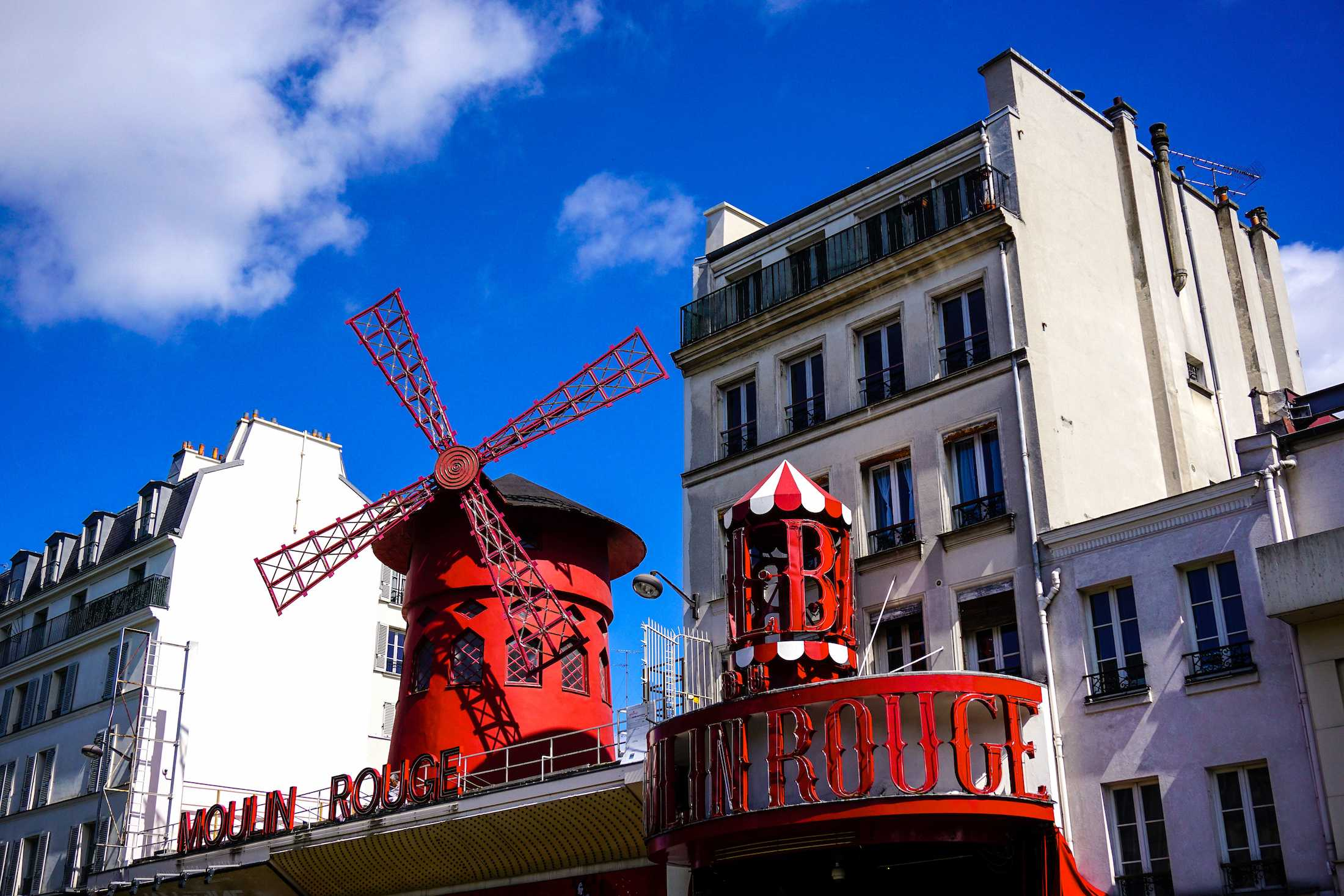 original_Paris_MoulinRouge