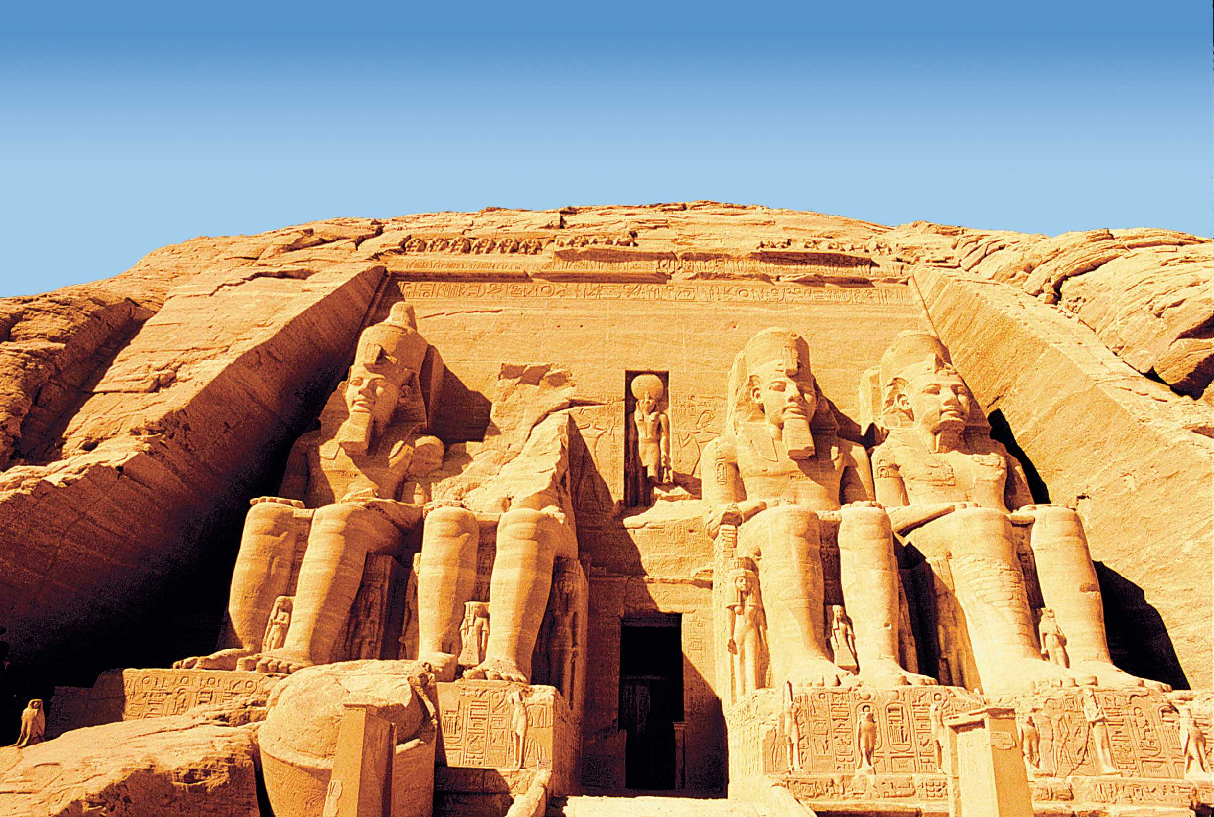 original_FK_LXR_AbuSimbel_012