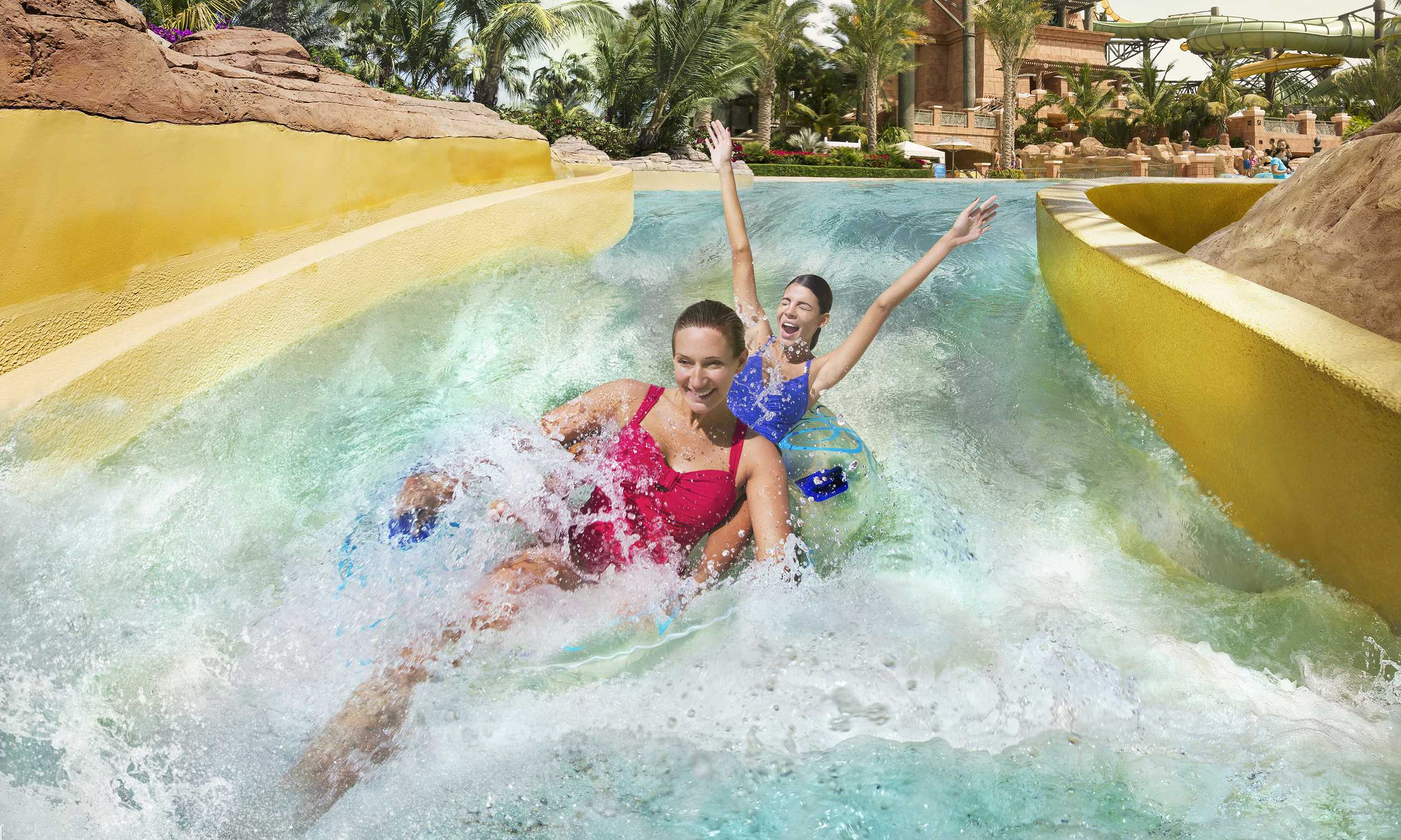 original_marine_and_waterpark_aquaventure_waterpark_02_08_2015_4441ext