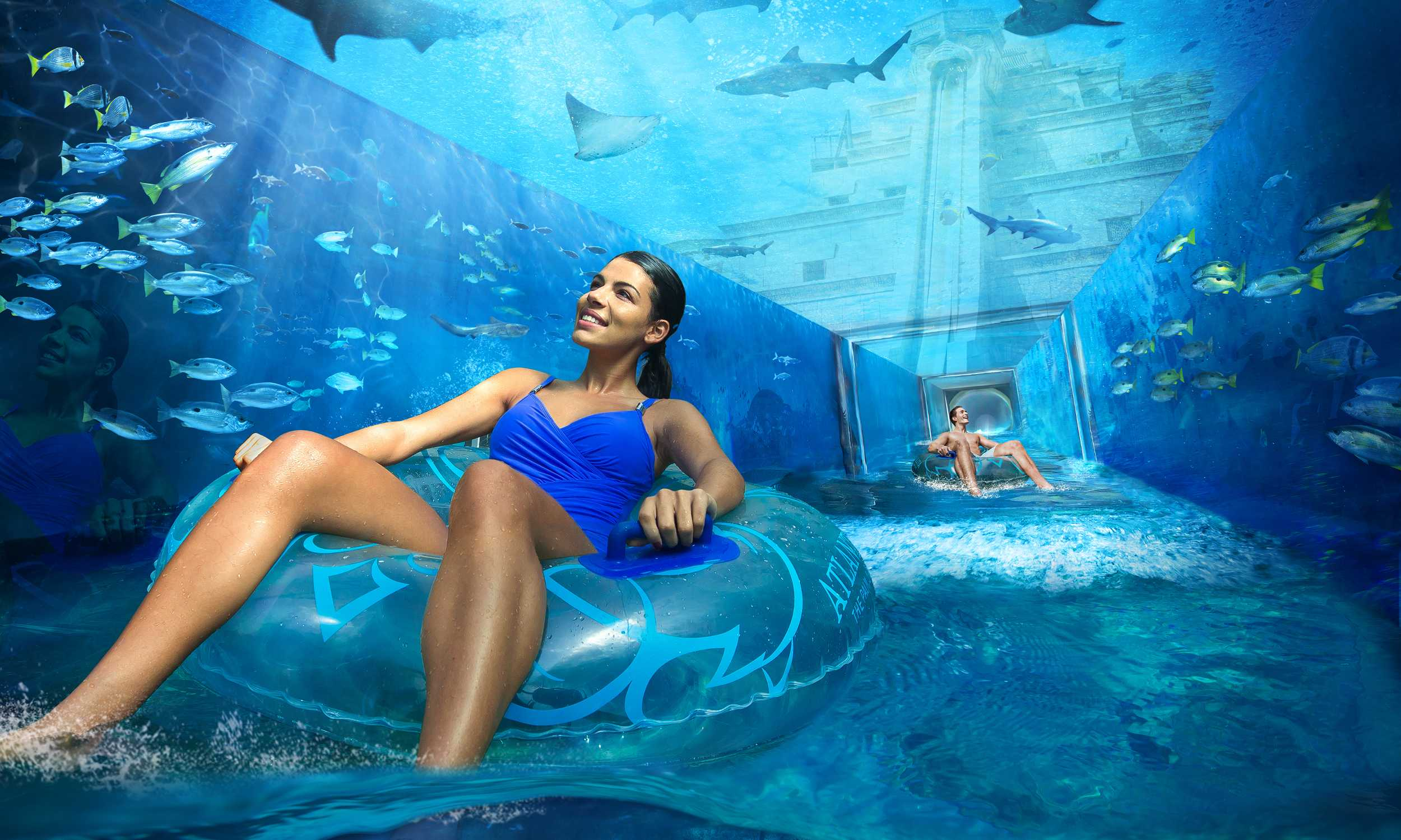original_marine_and_waterpark_aquaventure_waterpark_02_08_2015_102ext