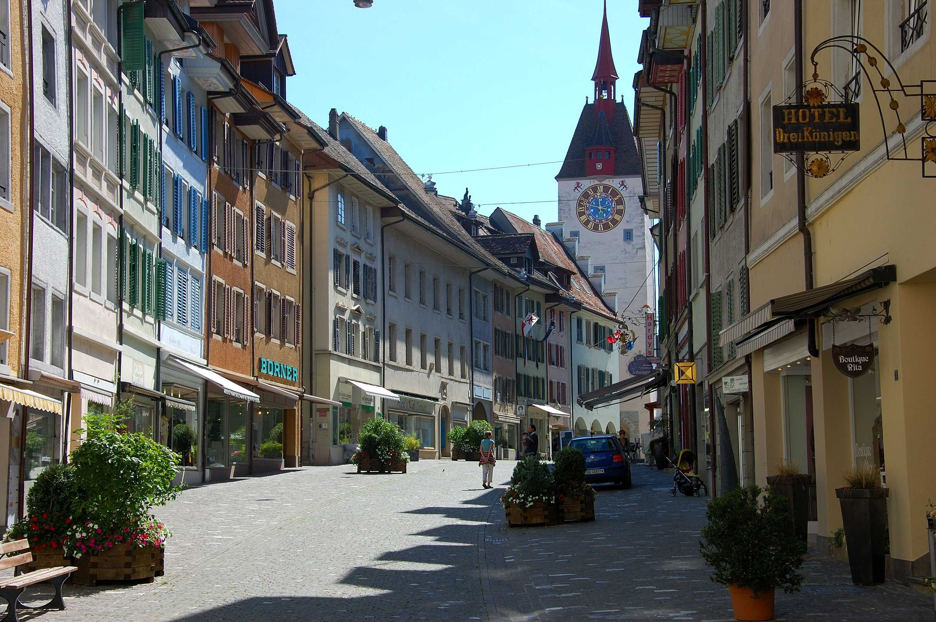 original_switzerland-840974