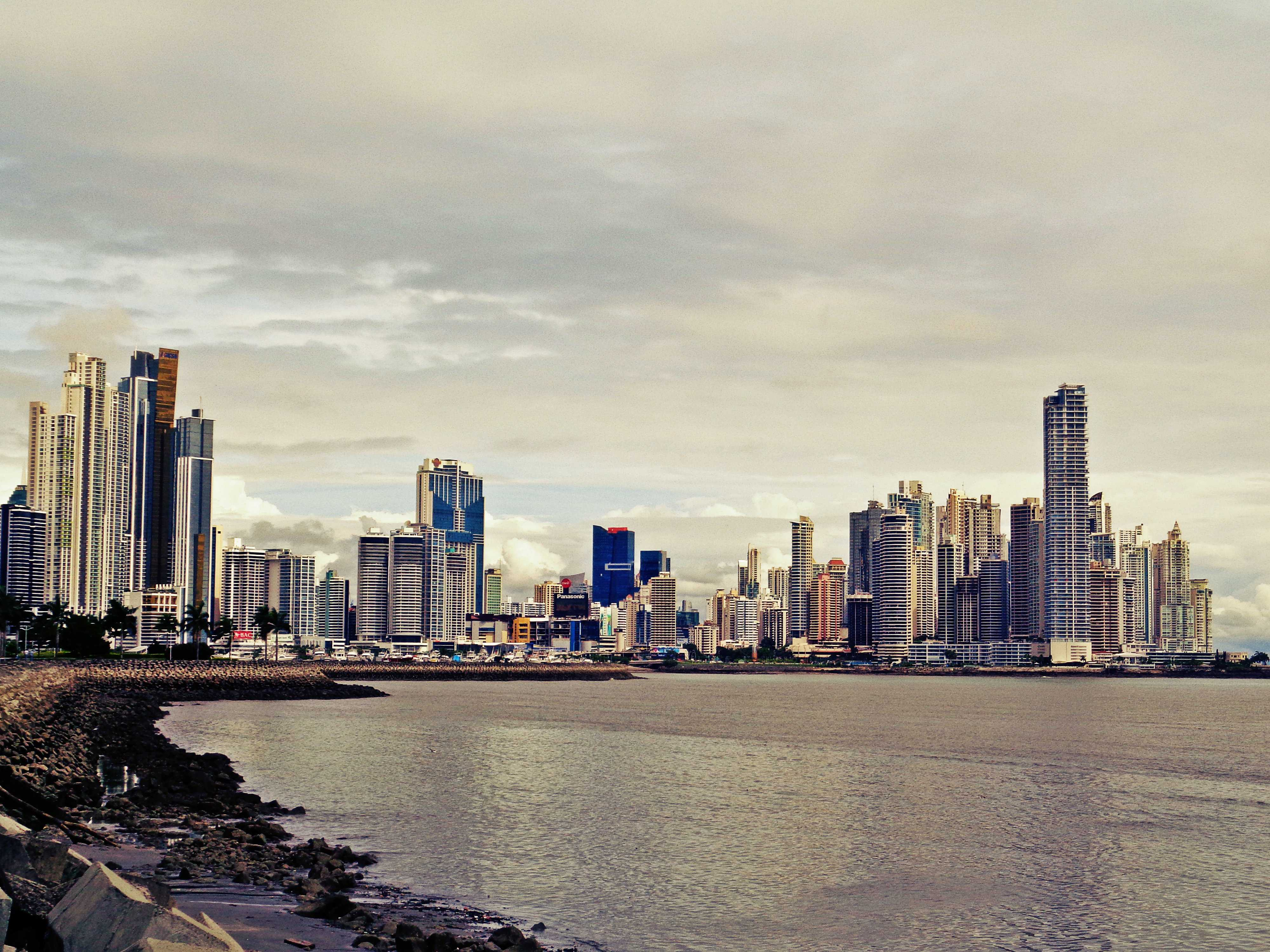 original_panama-city-2163483