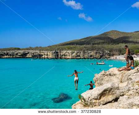 original_stock-photo-knip-beach-on-the-caribbean-island-of-curacao-in-the-dutch-antilles-377230828