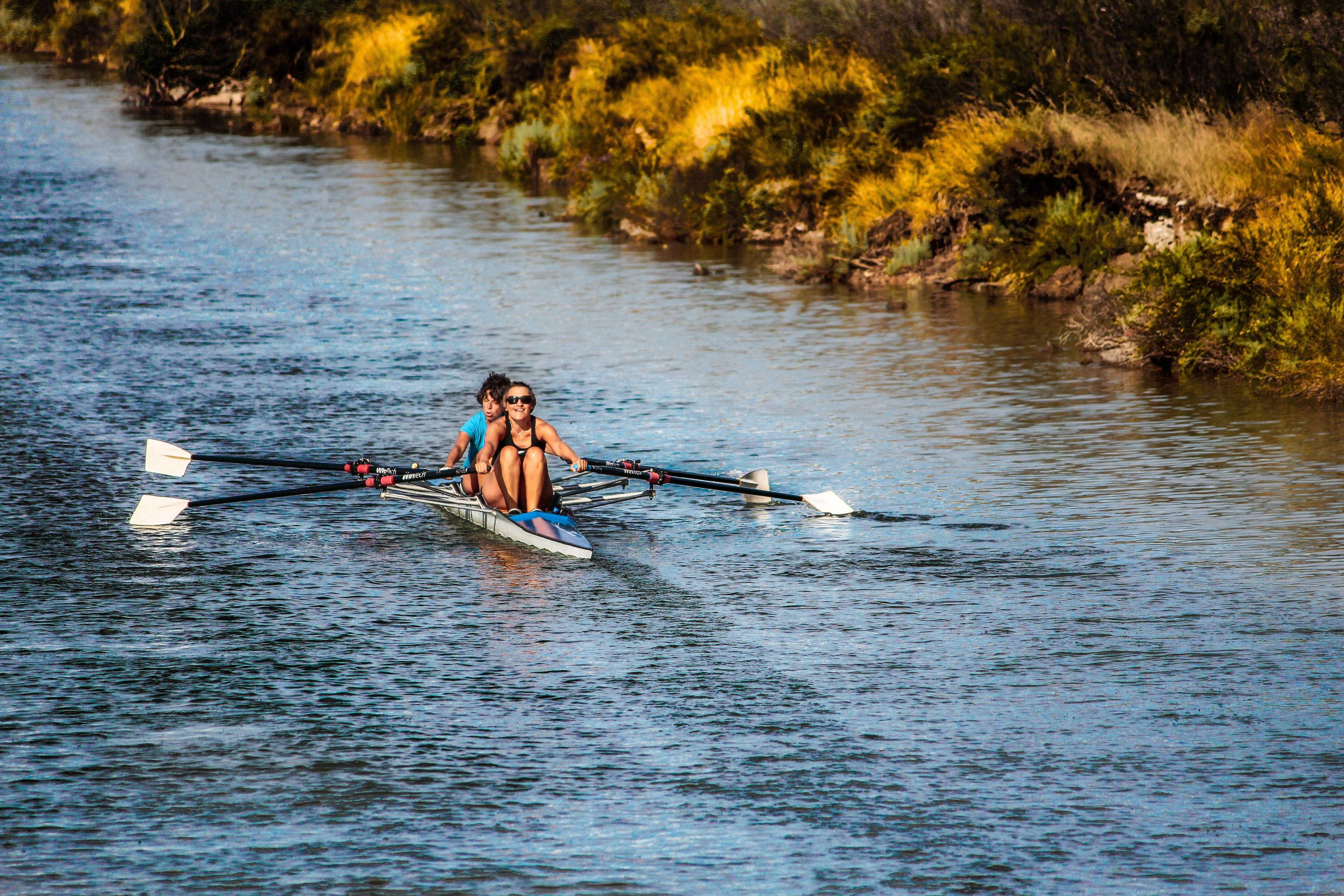 original_rowing-898008