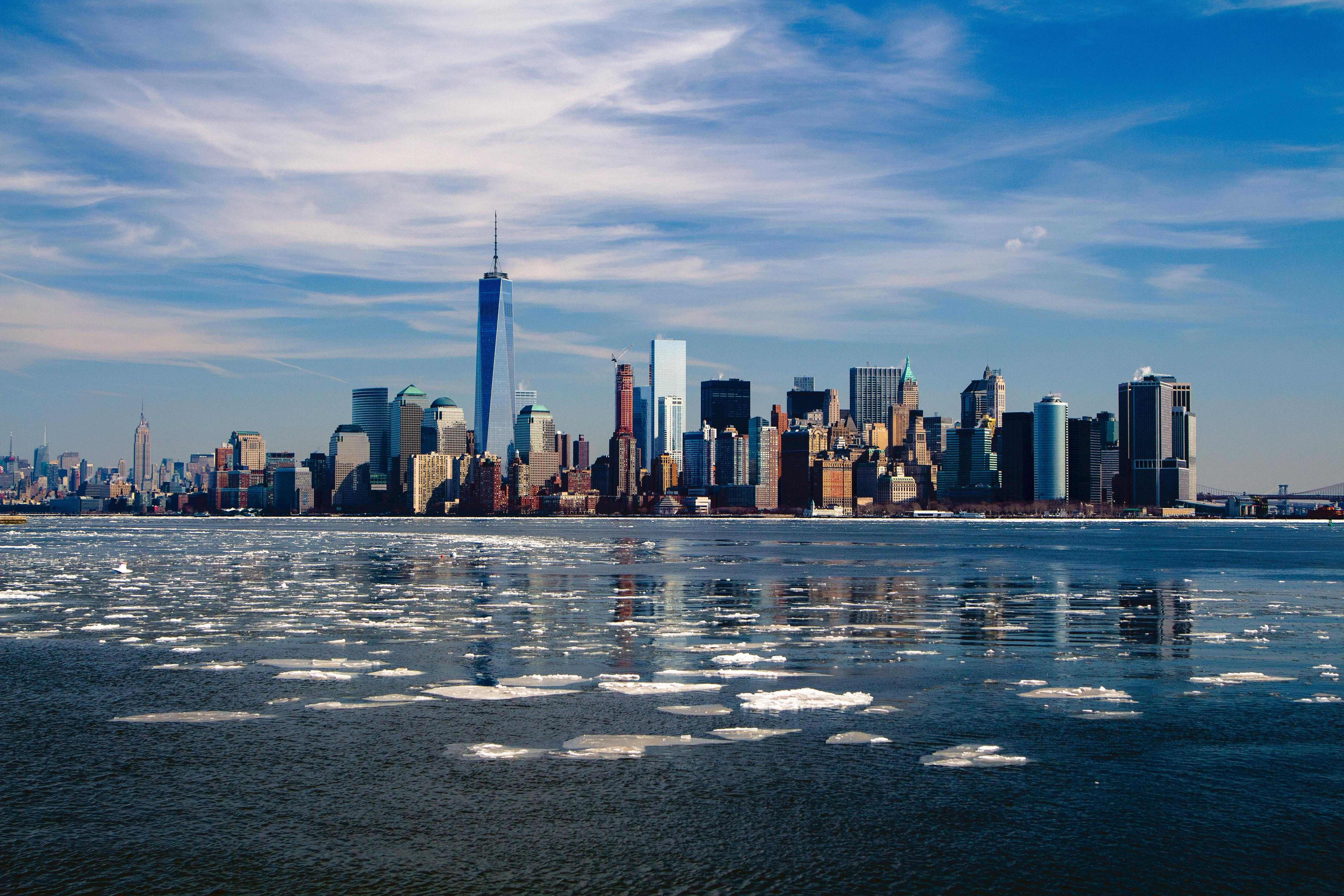 original_new-york-668616