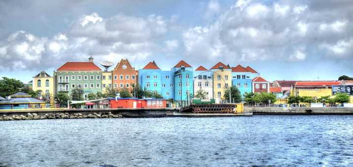 original_willemstad-906112__340