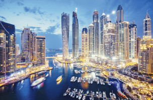 original_Dubai_Waterfront-01