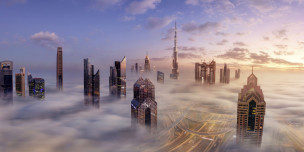 original_Skyline_Dubai