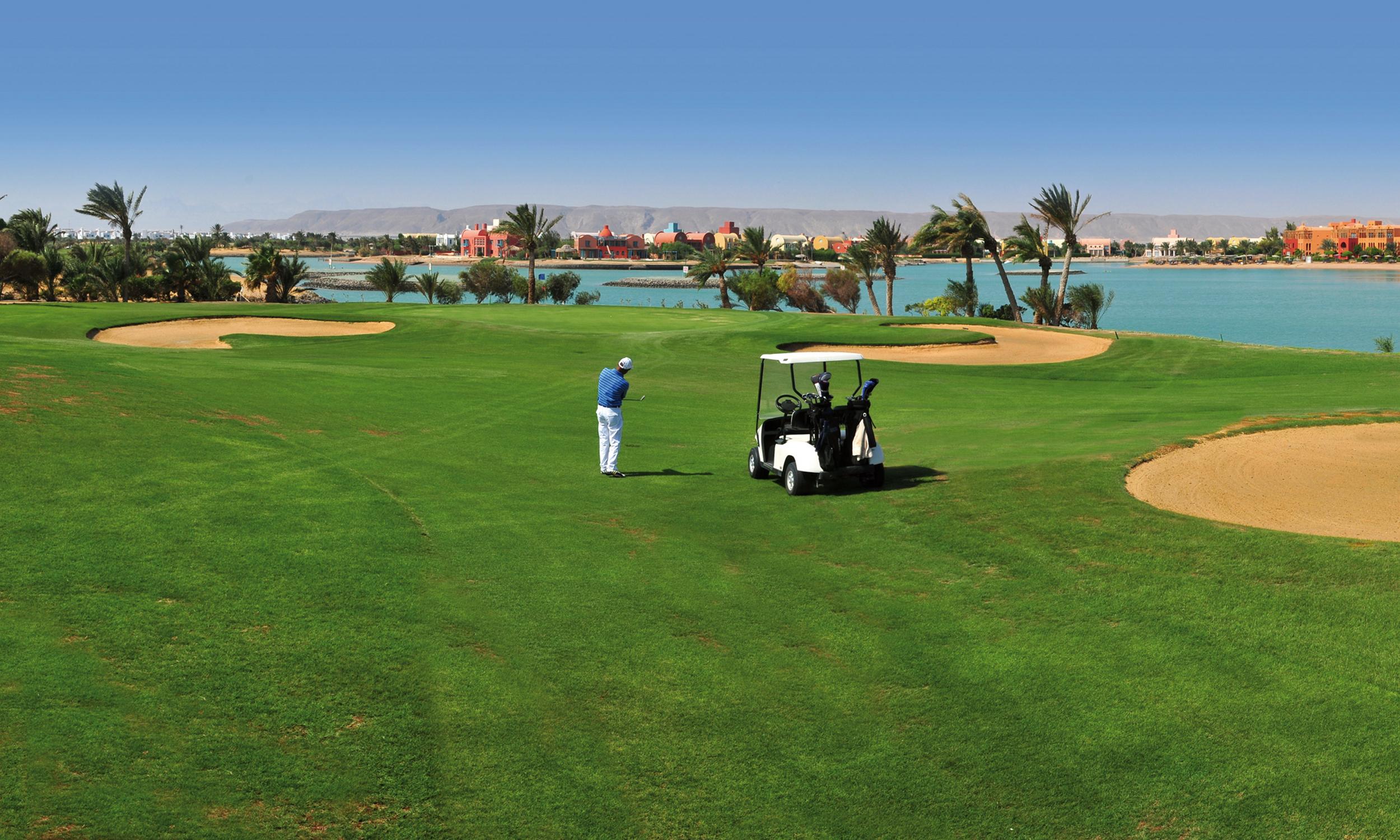 flugb rse reiseb ro fulda steigenberger golf resort. Black Bedroom Furniture Sets. Home Design Ideas