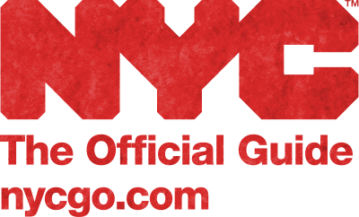 nyc-officialguide-url-red